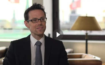 VIDEO: Emerging Markets Anleihen - Robert Reichle im Interview mit Citywire