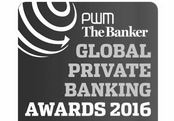 "Berenberg erneut ""Best Private Bank in Germany"""