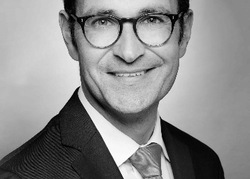 Berenberg appoints Lars Albert as Head of Sales Asset Management