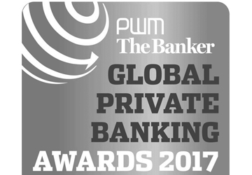 "Global Private Banking Awards 2017: Berenberg ""Best Private Bank in Germany"" for the seventh time in a row"