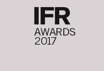 Berenberg named Best Mid-Market Equity House at IFR Awards