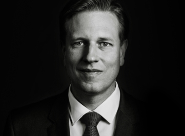 Berenberg launches two new Europe-focused equity funds with Matthias Born
